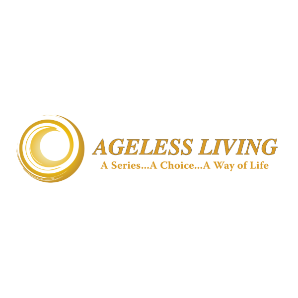 Ageless Living Membership