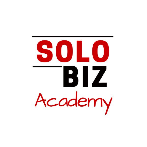 Solo Biz Academy