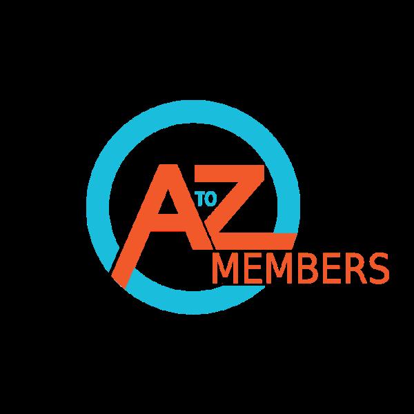 AtoZ FITT Membership