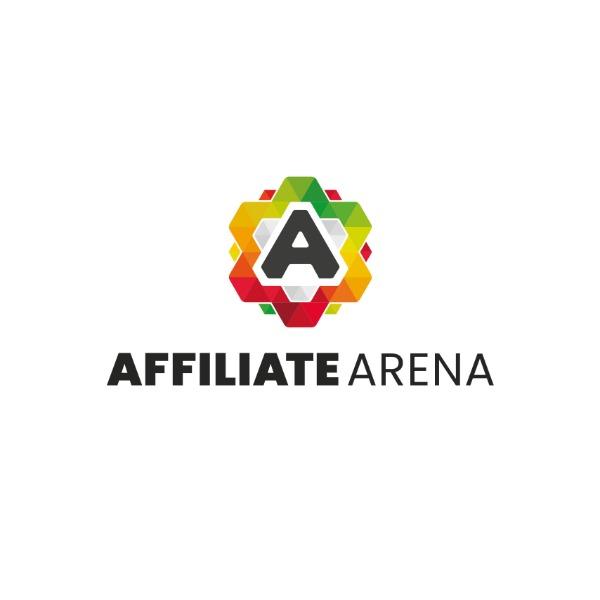 Affiliate Arena