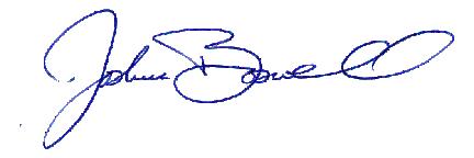 1164856_1529588112KzXjtb-signature-trns-