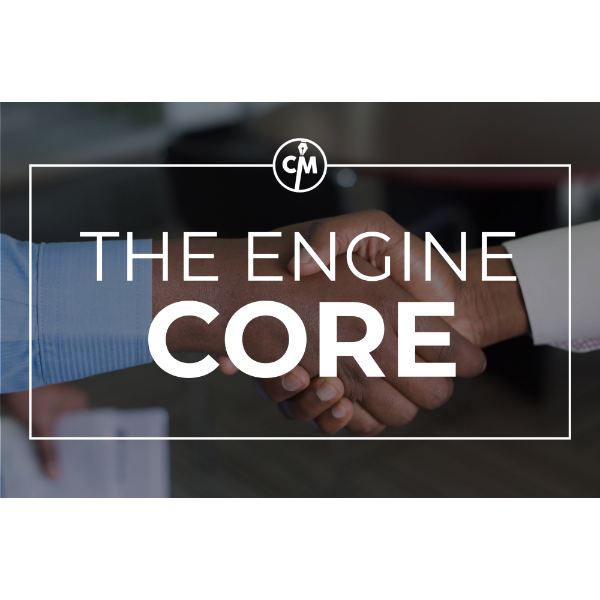 The Engine Core