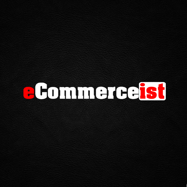 eCommerceist