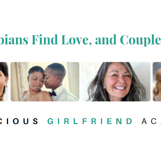 Conscious Girlfriend Academy