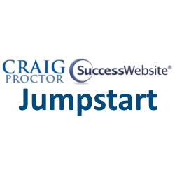 Jumpstart - CP Success