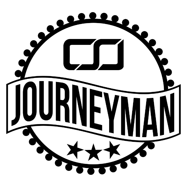 Journeyman VIP Membership