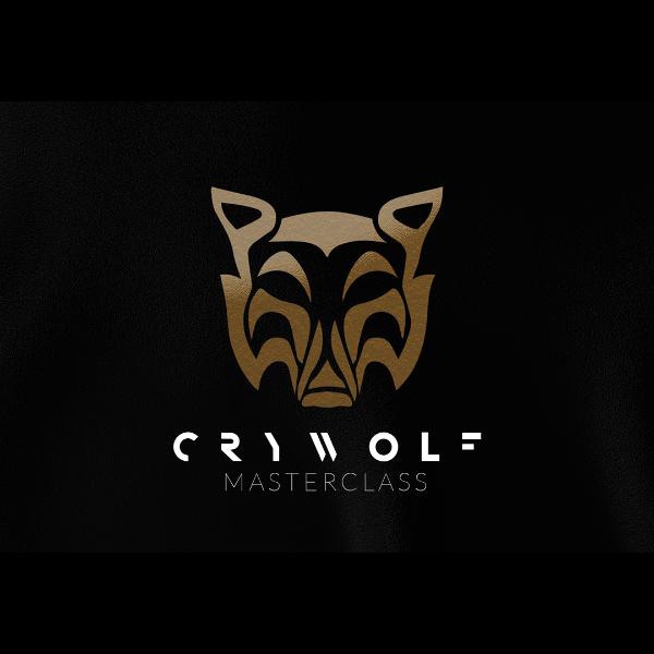Crywolf Masterclass