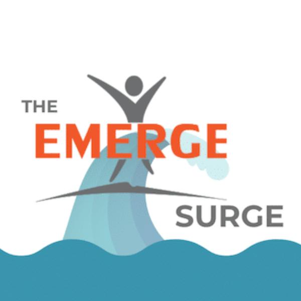 Emerge Surge