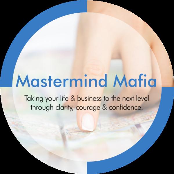 Mastermind Mafia