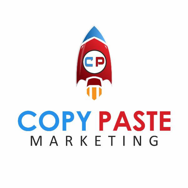 The Copy Paste  Vault