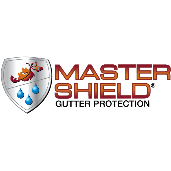 MasterShield Dealer Private Access