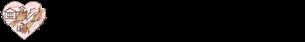 Kartra