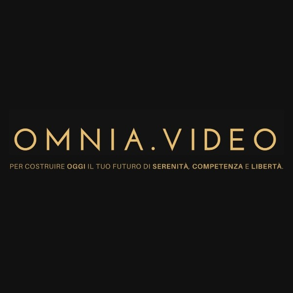 OMNIA.VIDEO Annuale