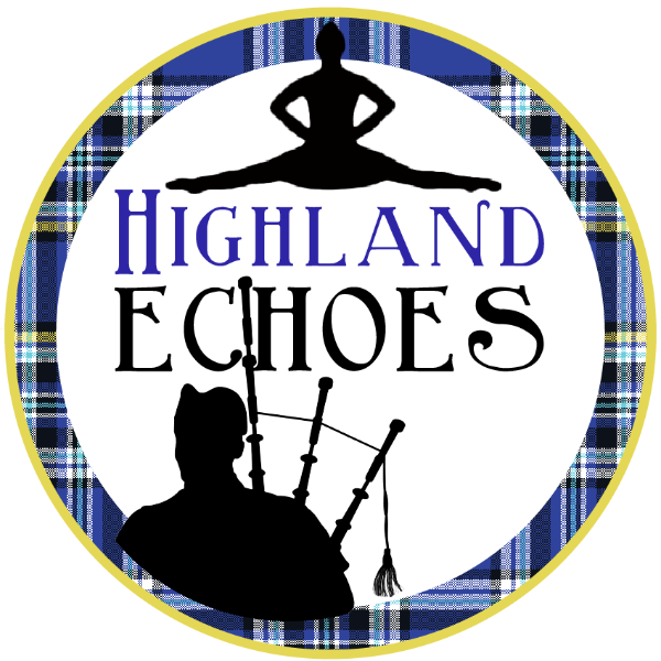 Highland Echoes Professional Membership