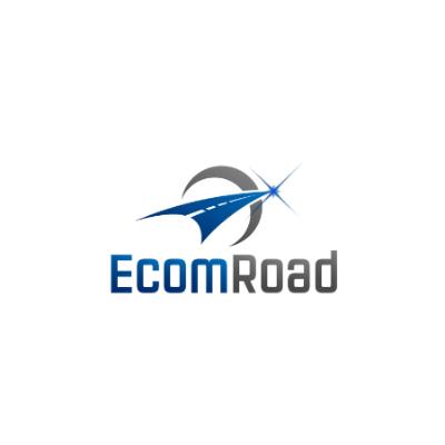 EcomRoad