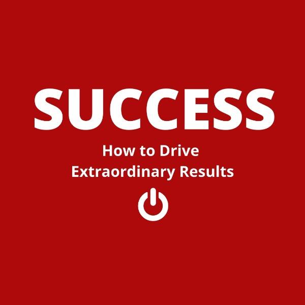 SUCCESS COURSE