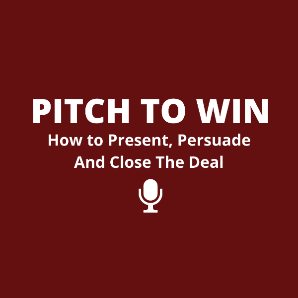 PITCH TO WIN COURSE