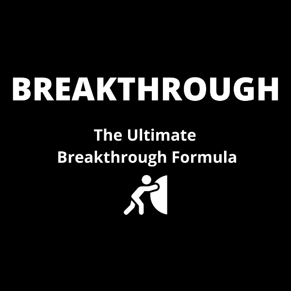 BREAKTHROUGH COURSE
