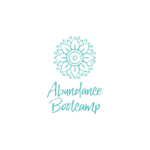 Abundance Bootcamp