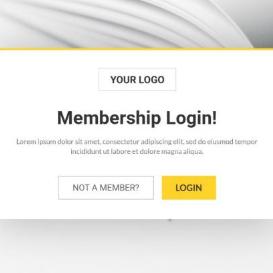 Uplevel Online Training