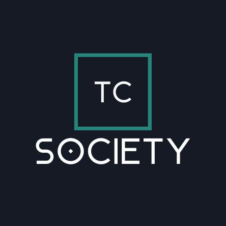 TC Society