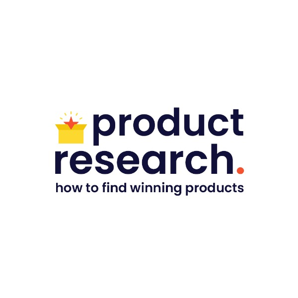 Product Research Secrets