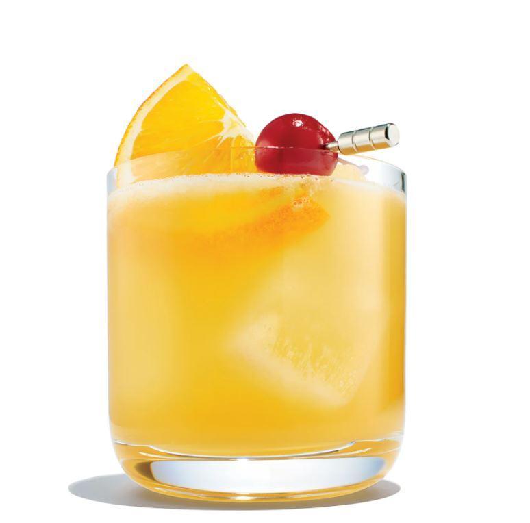 14677713_1605654858cLJwhiskey_sour.JPG
