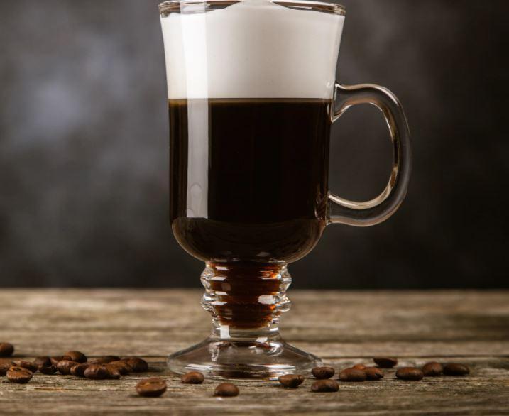 14677753_1605654944NlgIrish_coffee.JPG