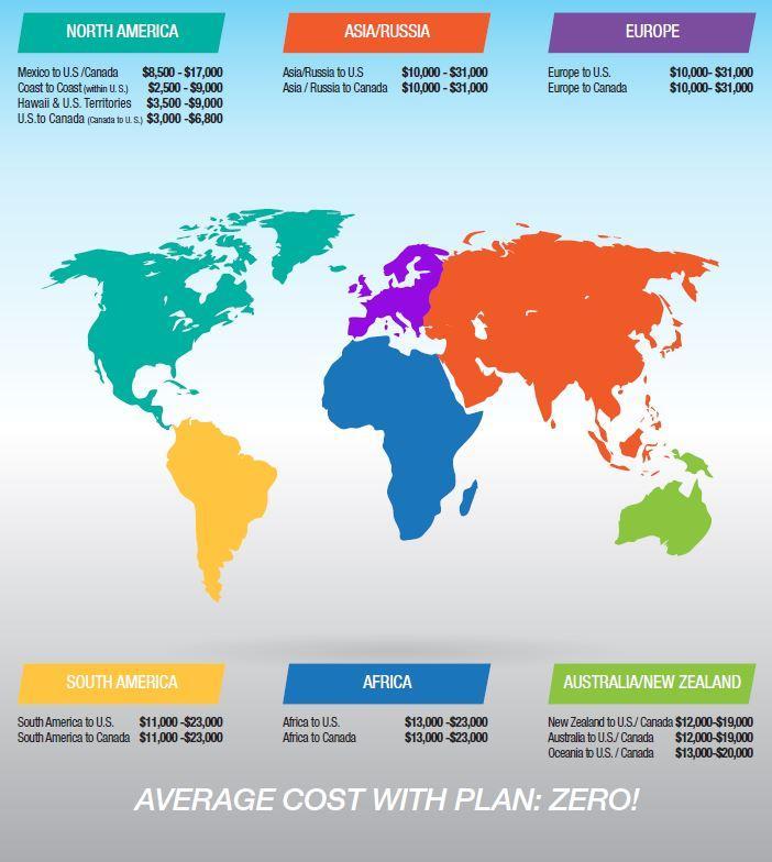 15078131_1606857291CmNtravel_death_costs.JPG