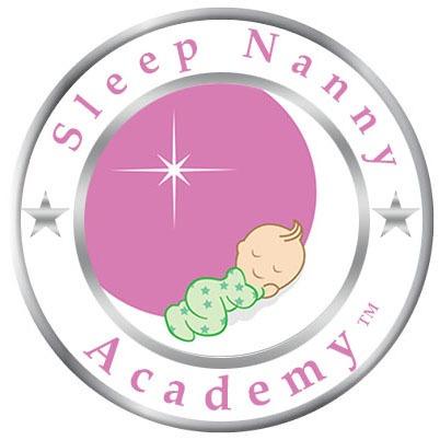 Sleep Nanny Academy