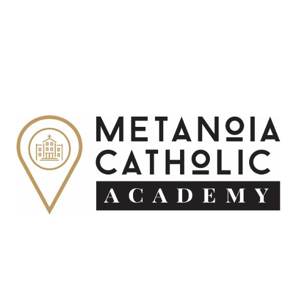Metanoia Catholic Academy