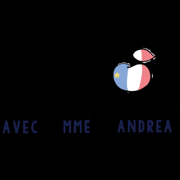 2019-20 Club du Primaire avec Mme Andrea