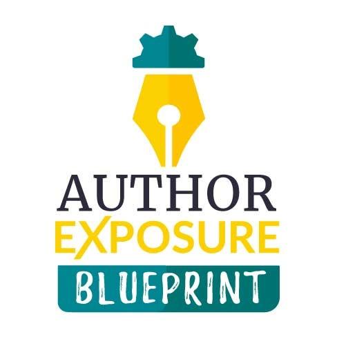AE Author Exposure Blueprint