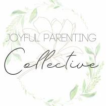 Joyful Parenting Collective