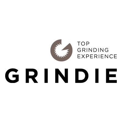 Grindie User Tutorial