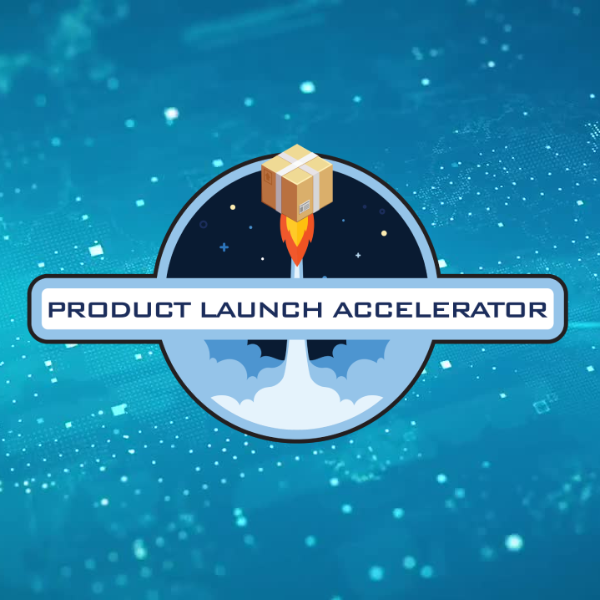 Product Launch Accelerator
