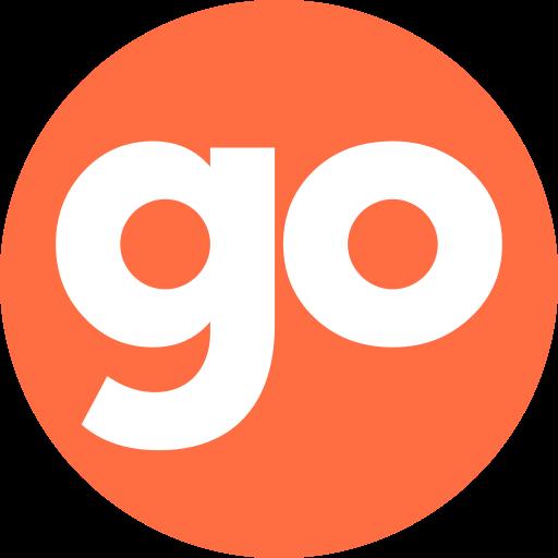 GoShop Academy