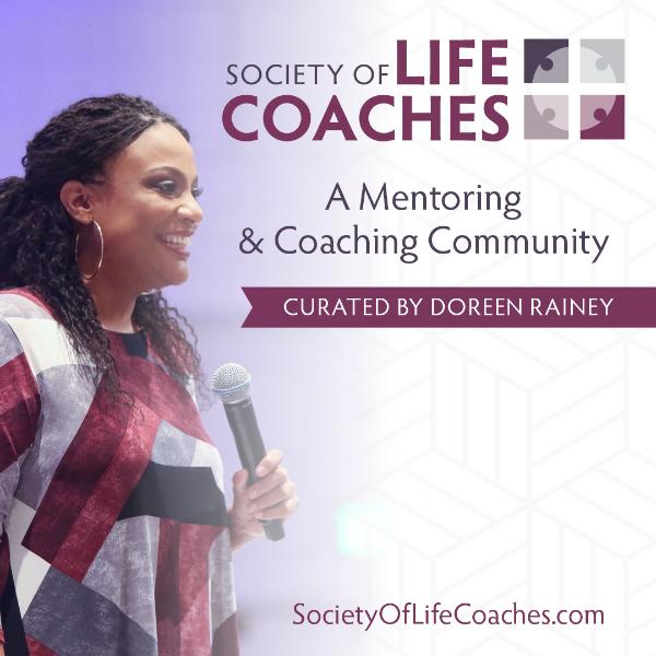 Society of Life Coaches