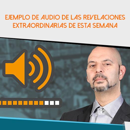 Daniel Estulin Subscription Audio