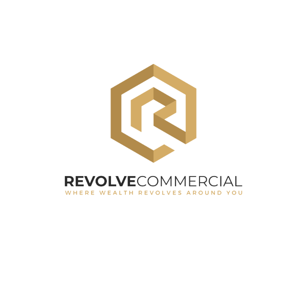 Revolve Commercial