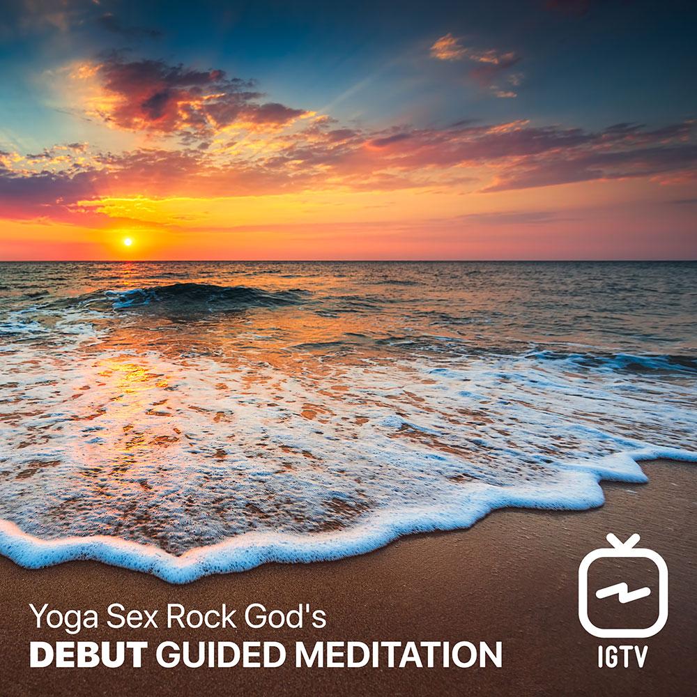 1764757_1534282522m7Zysrg-meditation-sma
