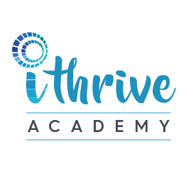 iThrive Community Free