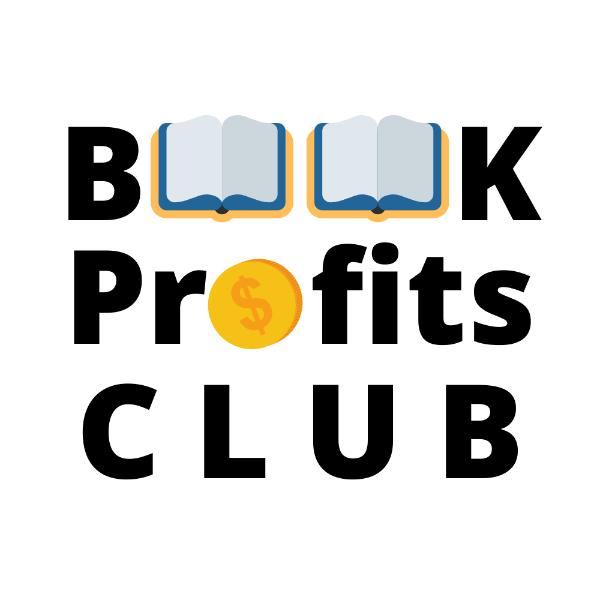 Book Profits Club