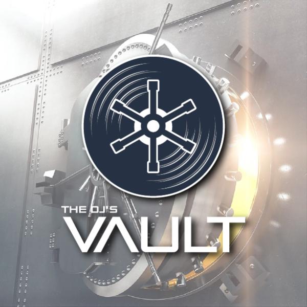 The DJ's Vault