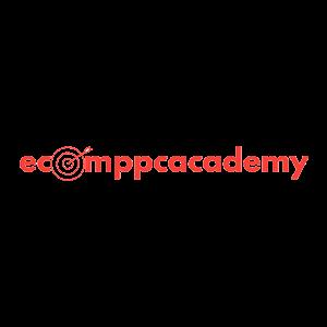 The eCom PPC Academy 3.0