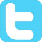 6154512_1571251573fD2Twitter.jpg