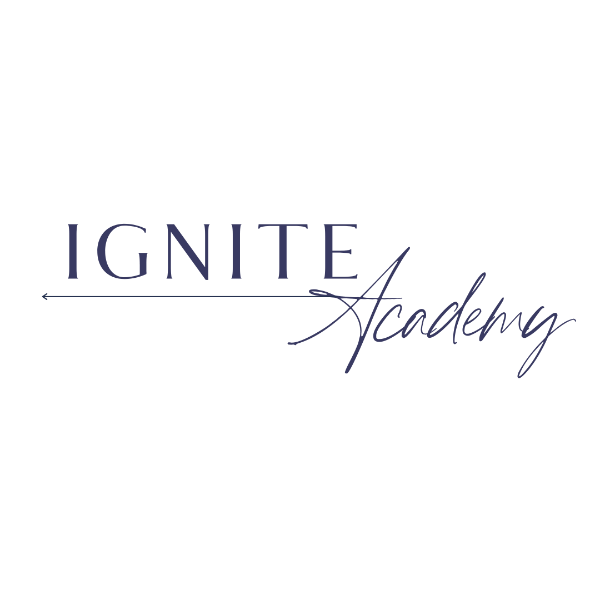 Ignite Academy