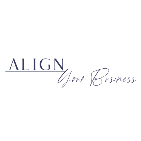 Align Your Business