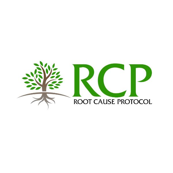 RCP Institute - Groups 12 - 15