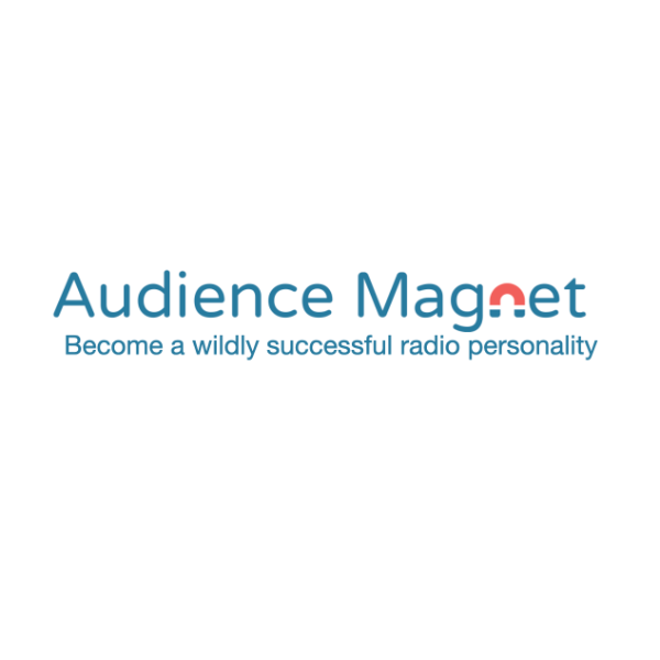 Audience Magnet Course